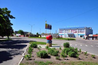 remonti-v-sadkah-rozvitok-infrastrukturi-ta-kulturi-yak-provela-svod197-3-roki-kamyansko-dniprovska-otg.jpg