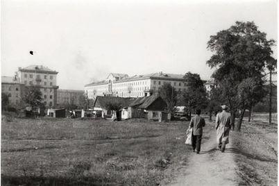 retro-zaporizhzhya-u-merezhi-zyavilisya-foto-z-chasiv-stvorennya-bulvaru-shevchenka.jpg