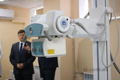 rezultaty-rentgena-v-zaporozhskoj-bolnicze-mozhno-poluchit-za-schitannye-sekundy.jpg