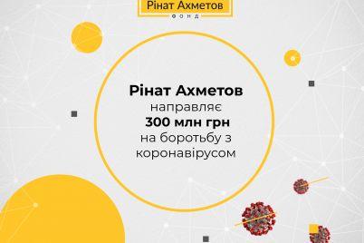 rinat-ahmetov-napravlyad194-300-miljoniv-griven-na-borotbu-z-koronavirusom.jpg