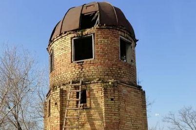 rodom-iz-19-veka-pod-zaporozhem-spasayut-starinnuyu-observatoriyu-foto.jpg