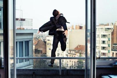rokovoj-shag-zaporozhecz-pokonchil-zhizn-samoubijstvom-vyprygnuv-iz-okna.jpg