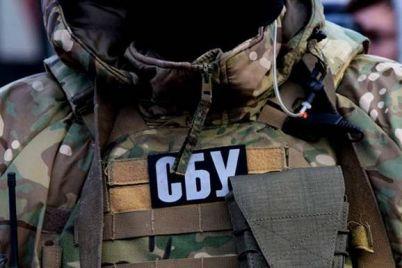 rosijski-speczsluzhbi-shantazhuvali-polkovnika-zapasu-zsu.jpg