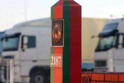 rossiya-obuyasnila-zakrytie-graniczy-s-belorussiej.jpg