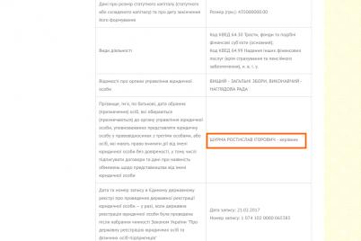 rostilslav-shurma-stal-rukovoditelem-fonda-na-kotoryj-zapisany-firmy-poluchavshie-tendery-i-zemlyu-ot-gorsoveta.png