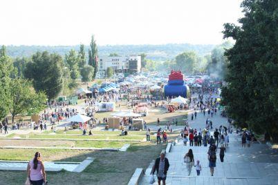 rozvagi-dlya-ditej-i-televizijna-kuhnya-u-zaporizhzhi-rozpochavsya-festival-d197zhi.jpg