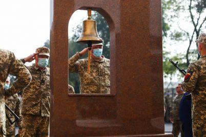 rubad194mo-do-peremogi-zaporozhskih-artilleristov-nagradili-po-sluchayu-dnya-zashhitnika-fotoreportazh.jpg
