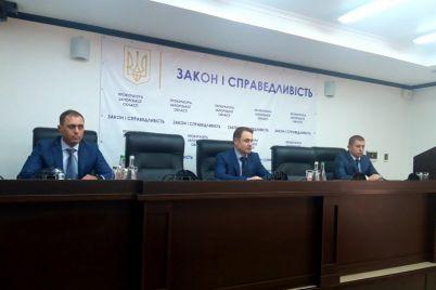 rukovoditel-zaporozhskoj-oblastnoj-prokuratury-naznachil-svoim-pervym-zamestitelem-byvshego-podchinennogo-foto.jpg