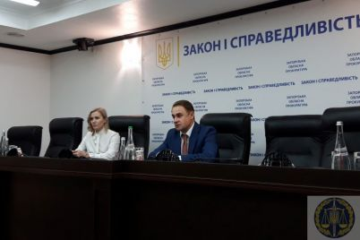 rukovoditel-zaporozhskoj-oblastnoj-prokuratury-predstavil-svoego-zamestitelya.jpg