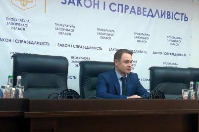 rukovoditel-zaporozhskoj-oblastnoj-prokuratury-predstavil-svoih-zamov-chto-v-ih-deklaracziyah.jpg