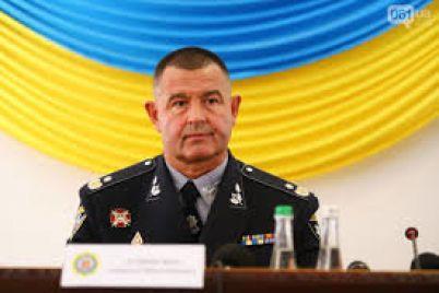 rukovoditel-zaporozhskoj-policzii-otpravil-v-otpuska-svoih-zamov.jpg
