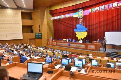 rukovoditeli-vedushhih-bolnicz-i-medczentrov-zaporozhskoj-oblasti-napisali-zayavleniya.jpg