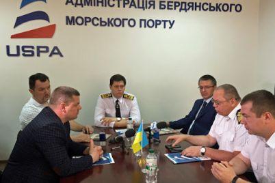 rukovoditelya-berdyanskogo-filiala-ampu-otstranili-ot-raboty-na-dva-mesyacza.jpg