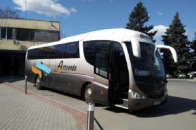 rukovodstvo-zaporozhskogo-aeroporta-trebuet-u-avtoperevozchika-45-s-kazhdogo-prodannogo-bileta.png