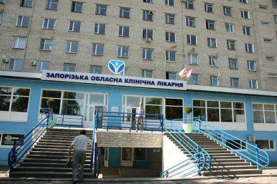 rukovodstvu-firmy-kotoraya-dolzhna-byla-rekonstruirovat-pishheblok-zaporozhskoj-oblastnoj-klinicheskoj-bolniczy-soobshhili-o-podozrenii.jpg