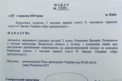 ryaboshapka-uvolil-prokurora-zaporozhskoj-oblasti-dokument.jpg