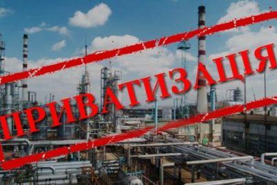 ryad-zaporizkih-pidprid194mstv-kabmin-planud194-zaboroniti-privatizuvati.jpg