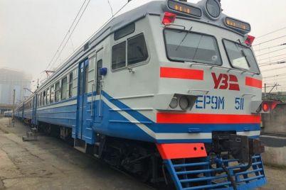 s-1-iyunya-v-zaporozhskoj-oblasti-vozobnovyat-dvizhenie-elektrichek-spisok.jpg