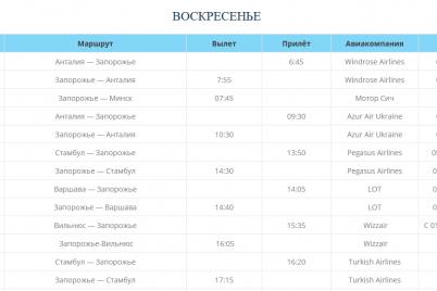 s-15-iyunya-aeroport-zaporozhya-vozobnovlyaet-rabotu-kogda-i-kuda-mozhno-letat.png