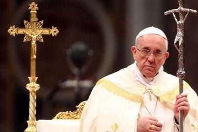 s-bozhej-pomoshhyu-papa-rimskij-vspomnil-ob-ukraine-v-rozhdestvenskom-poslanii.jpg