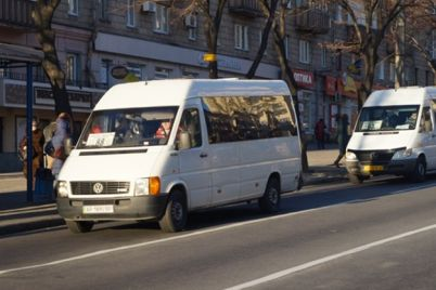 s-holodczom-v-gosti-suezdish-kak-budet-hodit-obshhestvennyj-transport-v-novogodnyuyu-noch.jpg