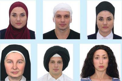 s-neyarkim-makiyazhem-i-v-golovnom-ubore-v-ukraine-utverdili-novye-trebovaniya-k-foto-na-pasport-1.jpg