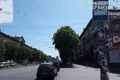 s-poslableniem-karantina-zaporozhskie-voditeli-stali-chashhe-narushat-pravila-parkovki-foto.jpg