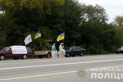 s-ulikami-i-v-kombinezonah-pasechnikov-na-zaporozhskoj-trasse-protestovali-protiv-prodazhi-zemli-inostranczam.jpg