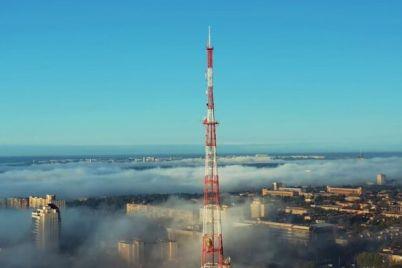s-vysoty-ptichego-poleta-kak-vyglyadit-zaporozhe-tumannoe-video.jpg