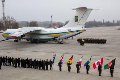 samolet-melitopolskoj-aviabrigady-dostavil-iz-irana-na-rodinu-tela-pogibshih-ukrainczev.jpg
