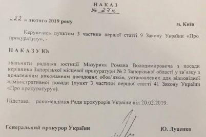 samyj-publichnyj-zaporozhskij-prokuror-dobilsya-cherez-sud-vosstanovleniya-na-rabote.jpg