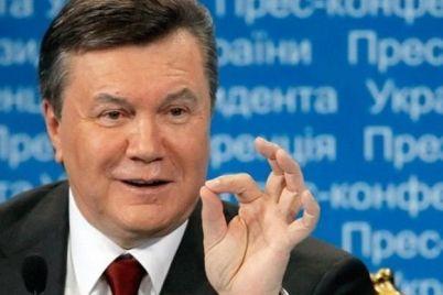 sankczii-otmenili-yanukovich-hotel-by-vernutsya-v-ukrainu.jpg