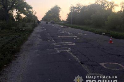 sbil-peshehoda-i-sbezhal-s-mesta-dtp-zaporozhskaya-policziya-razyskivaet-voditelya-narushitelya-foto.jpg