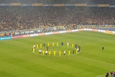 sbornaya-ukrainy-po-futbolu-obygrala-dejstvuyushhih-chempionov-evropy-i-vyshla-na-evro-2020.jpg