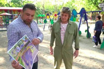 sbornaya-zvezd-na-rassmeshi-komika-vyigrala-175-tysyach-dengi-potratyat-na-dobroe-delo-video.jpg