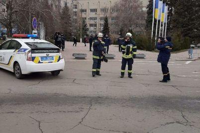sbu-provela-speczialnye-antiterroristicheskie-trenirovki-v-zaporozhskoj-bolnicze.jpg