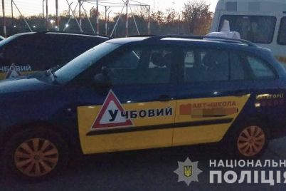 sdacha-ekzamena-po-vozhdeniyu-6000-griven-v-zaporozhskoj-avtoshkole-trebovali-vzyatki-s-uchenikov-foto.jpg