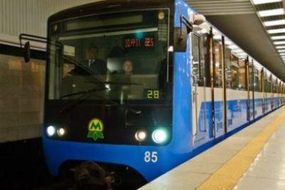 segodnya-nochyu-v-kieve-zakroetsya-metro.jpg