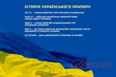 segodnya-ukraina-prazdnuet-den-flaga.jpg