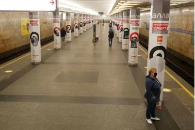 segodnya-v-kieve-harkove-i-dnepre-otkrylos-metro-foto-video.png