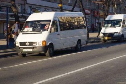 segodnya-v-zaporozhe-obshhestvennyj-transport-budet-hodit-pochti-do-polunochi.jpg