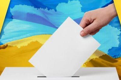 segodnya-v-zaporozhskoj-oblasti-prohodyat-vybory-v-4-otg.jpg