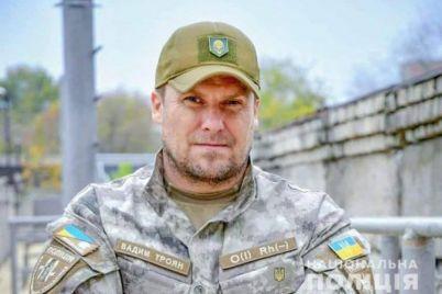 segodnya-v-zone-oos-vvodyatsya-karantinnye-ogranicheniya.jpg