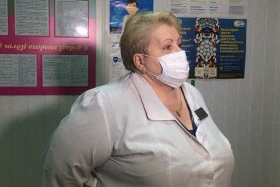 semejnyj-vrach-rasskazala-kak-prinimala-pervyh-bolnyh-koronavirusom-zaporozhczev.jpg