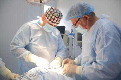 semenov-denis-mihajlovich-vse-o-chelyustno-liczevoj-hirurgii-ot-praktikuyushhego-doktora.jpg