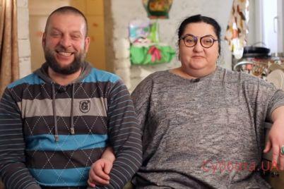 semya-iz-zaporozhya-prinyala-uchastie-v-populyarnom-shou-na-telekanale-1-1-video.jpg