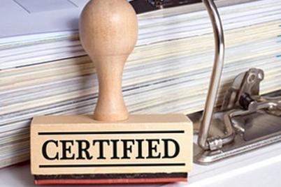 sertifikat-vidpovidnosti-instrument-zavoyuvannya-doviri.png