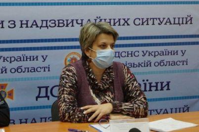 shestero-zhitelej-zaporozhya-i-oblasti-poluchili-sereznye-travmy-v-rezultate-vzryva-petard.jpg