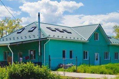 shhaslivi-budinki-u-zaporizkij-oblasti-osnastili-sonyachnimi-kolektorami.jpg