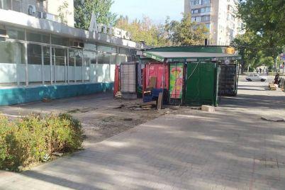 shhe-5-z-vulicz-zaporizhzhya-prodovzhuyut-pribirati-mafi.jpg